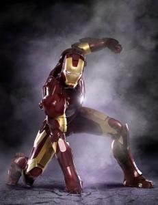 Iron-man-granov-pose