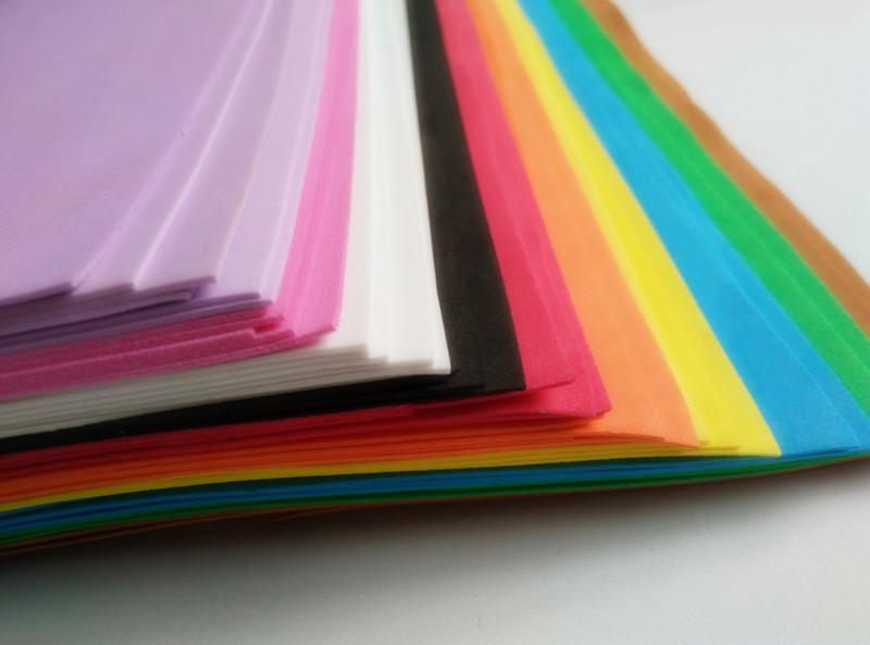 gamma colori foam