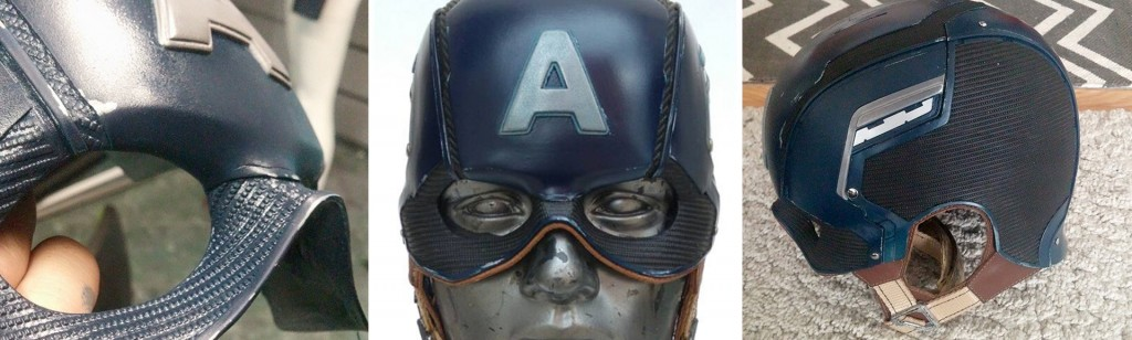 Captain-America-Helmet