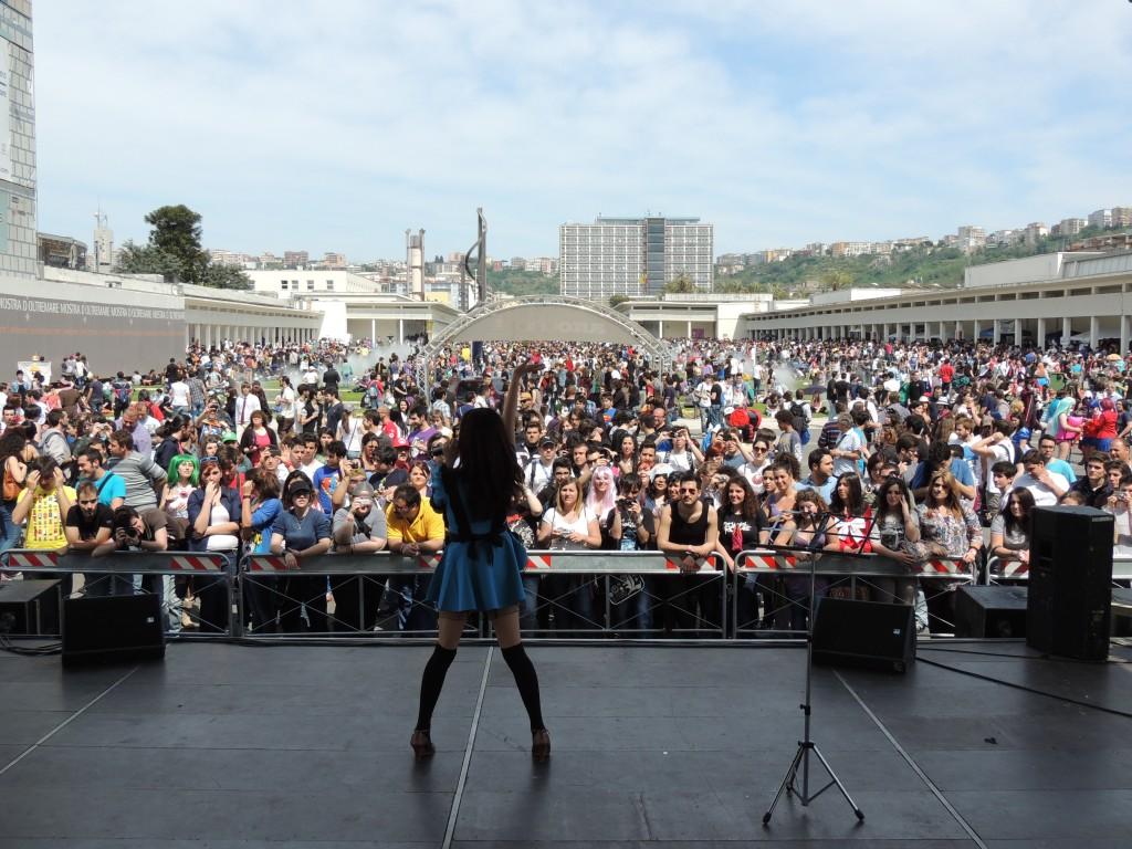 Concerto_Comicon_Napoli_2012