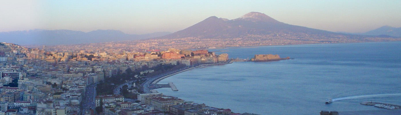 Panorama_da_Posillipo