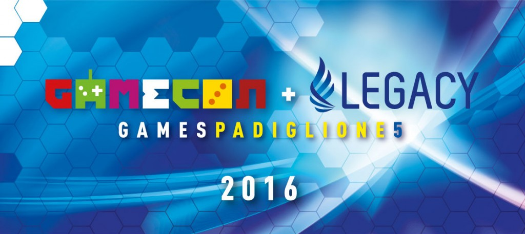 Gamecon-Legacy-2016