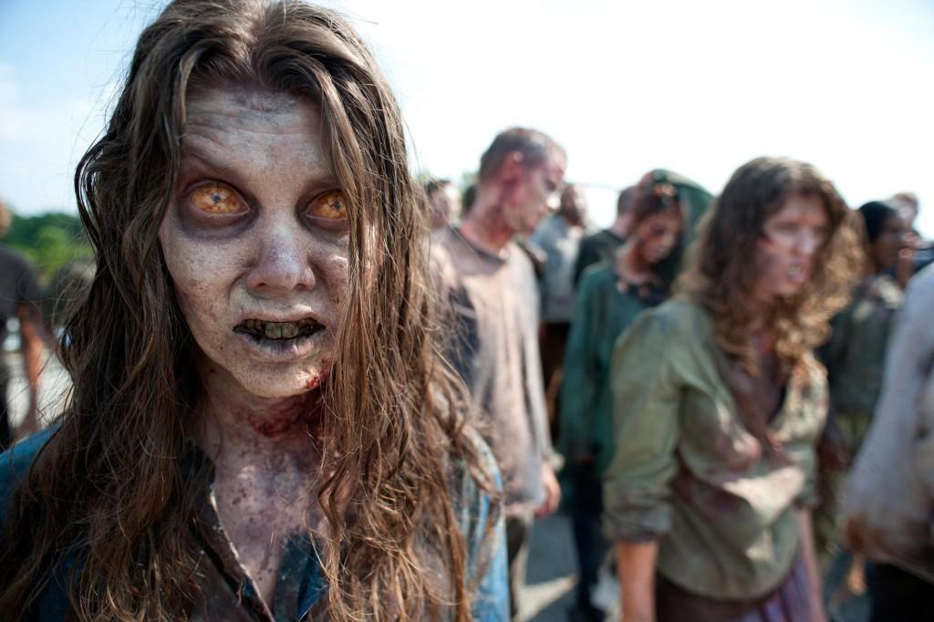 zombies-big-walking-dead