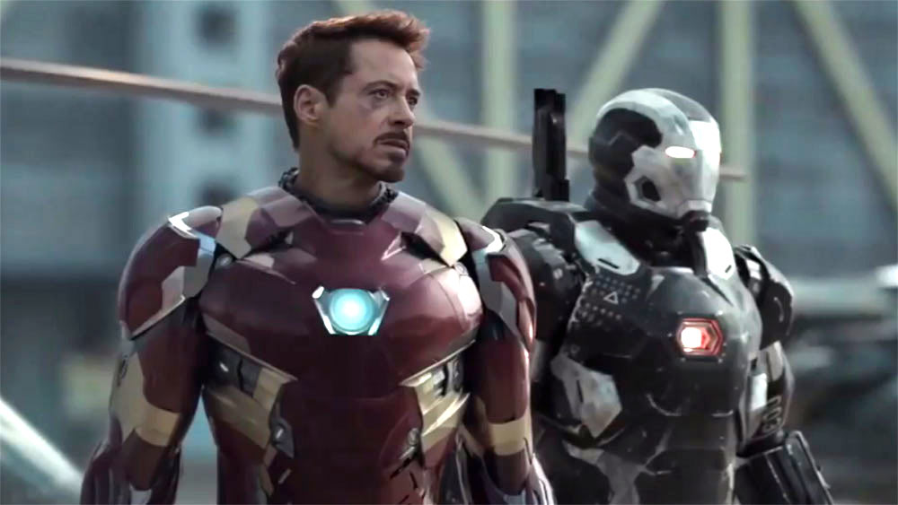 Civil-War-Iron-Man