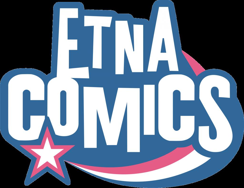 Etna Comics: piccola ma grande