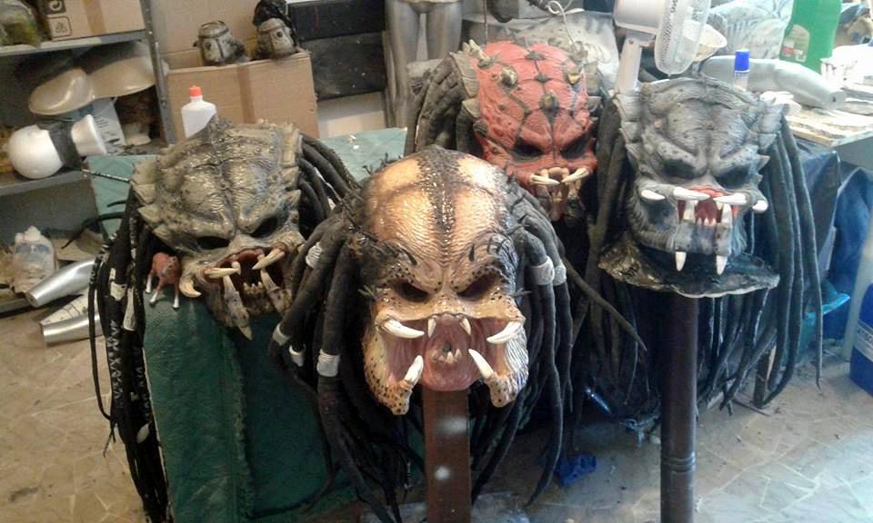 Predators-Studio-Laboratorio-51