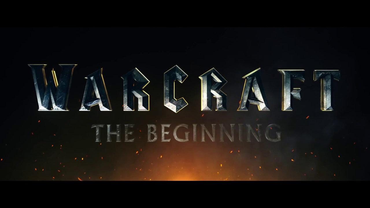 Warcraft, la recensione