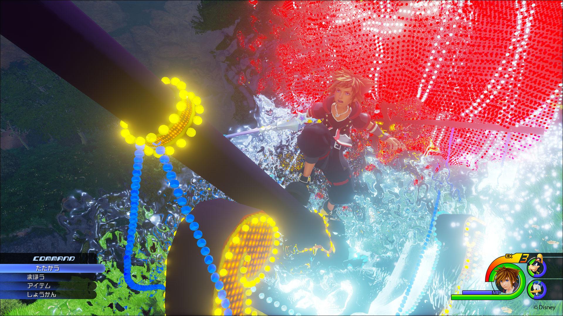 Kingdom-Hearts-III-screen