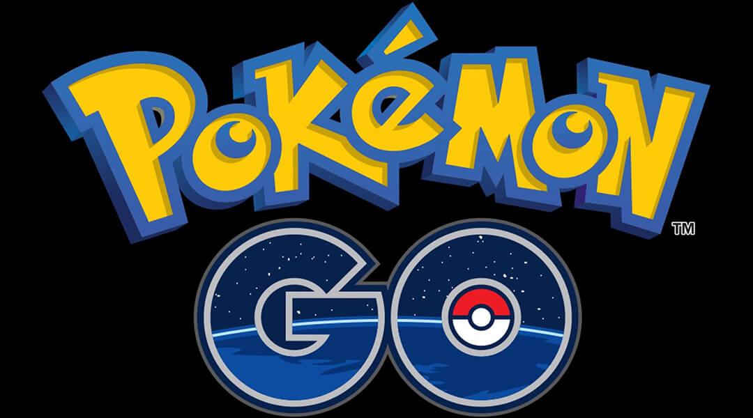 Pokémon Go: Le novità
