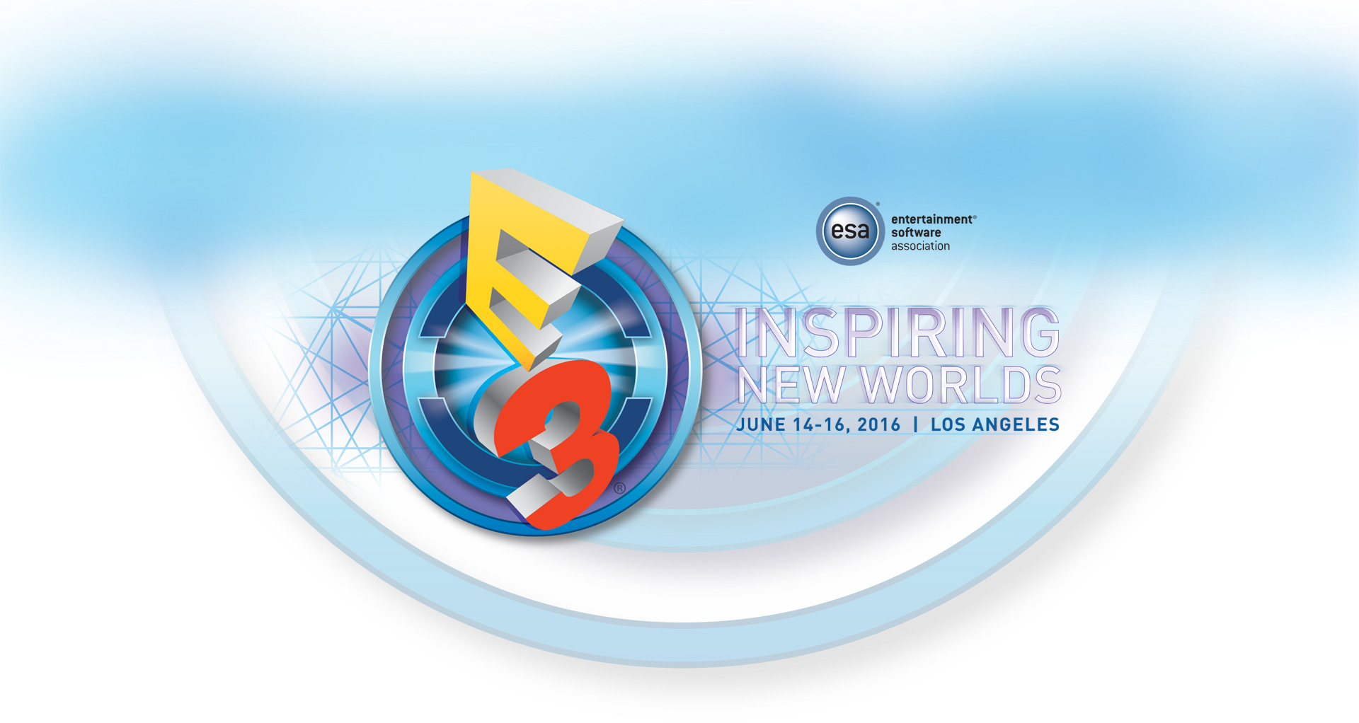 E3: Electronic Arts Conference, Day One