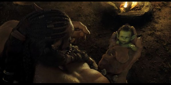 the-warcraft-trailer-has-been-officially-released-wow-fans-can-rejoice-700298