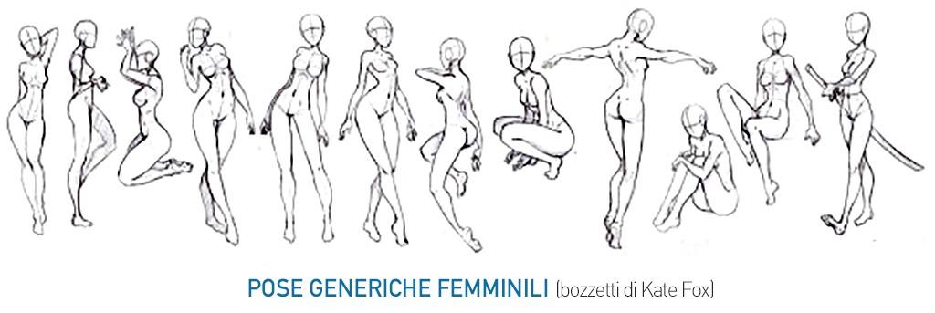 Pose-generiche-femminili