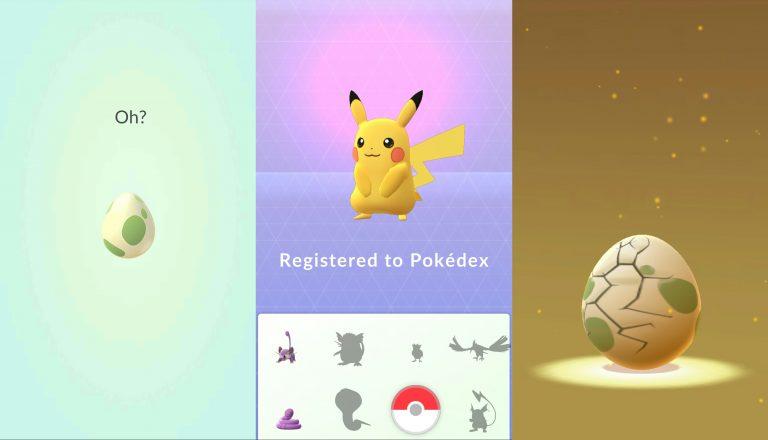 pokemon-go-uova-quali-pokemon-contengono-146852323405