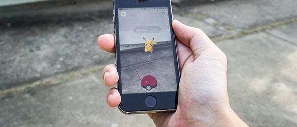 pokemon_realta_aumentata
