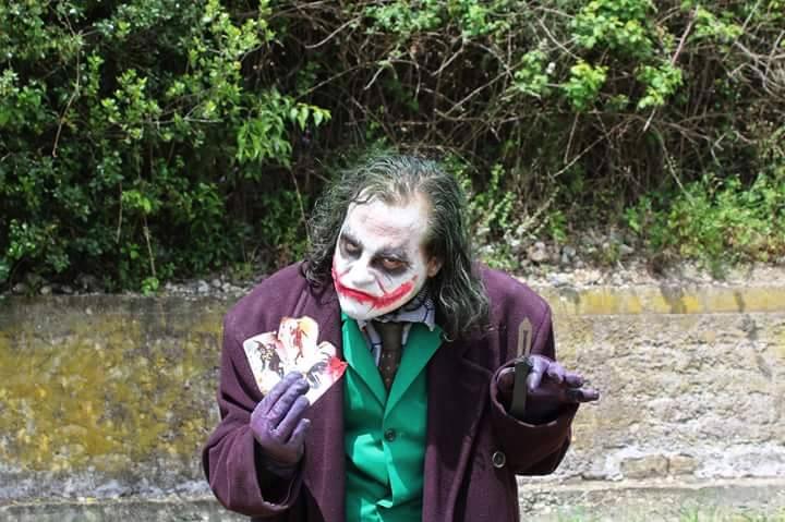 Emanuele-Bolognari-Joker