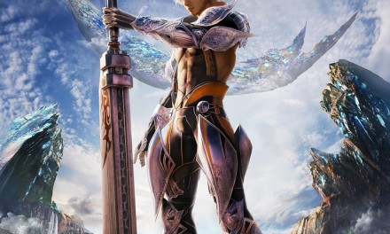 Mobius Final Fantasy arriva per mobile