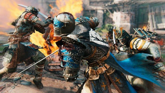 forhonor-630x355