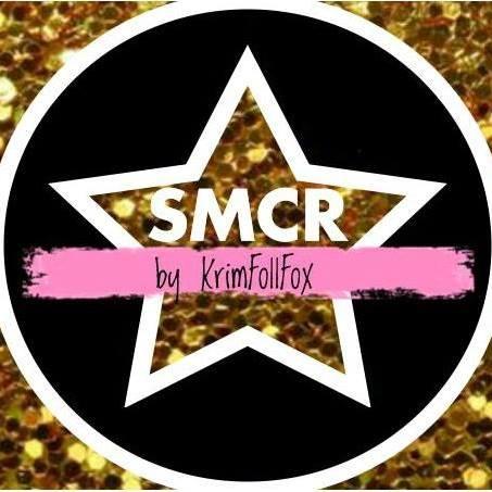 super model cosplay Room logo