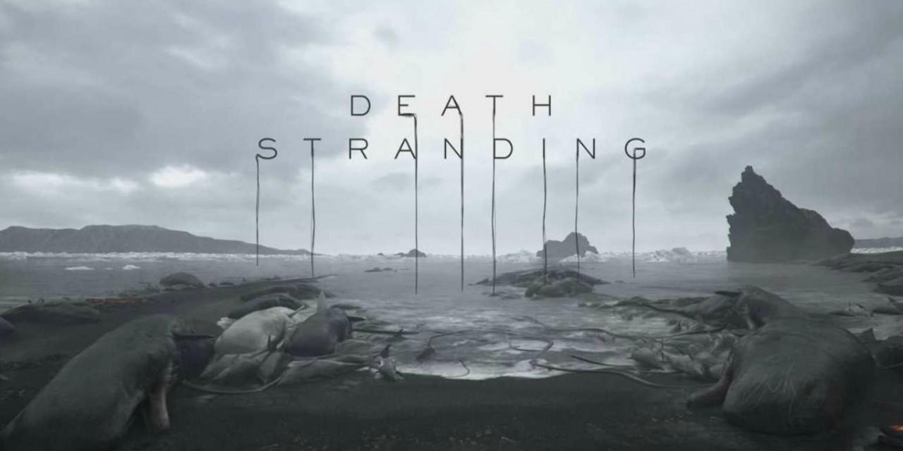 Death Stranding: ultime novità