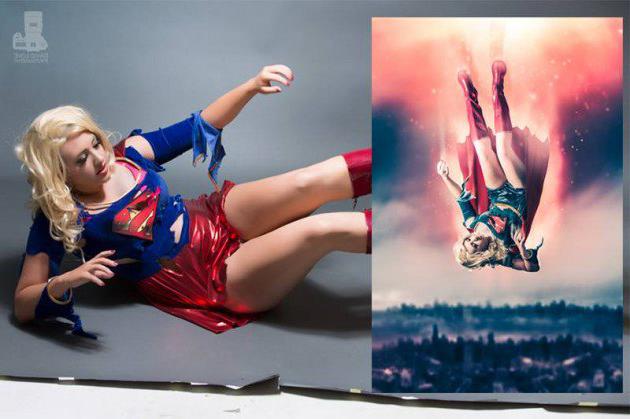 Voglia di foto (parte 3): la magia di Photoshop