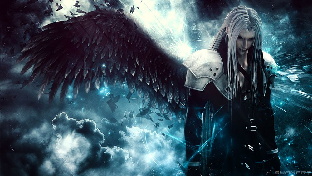 1posto-cattivo-Sephiroth