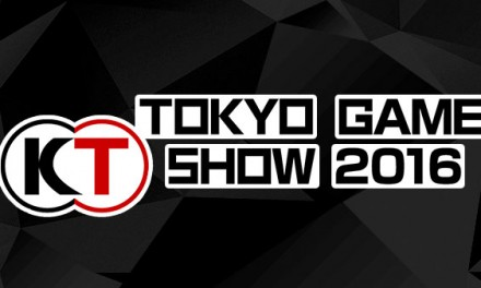 TGS: novità dal Tokyo Game Show