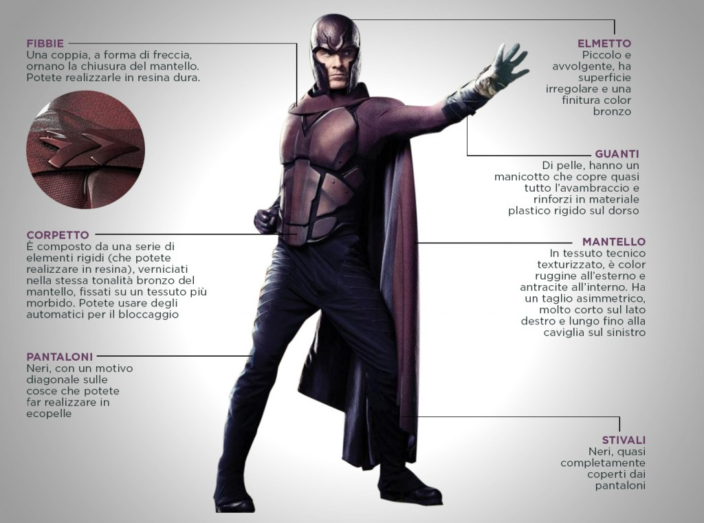 magneto-dofp-costume