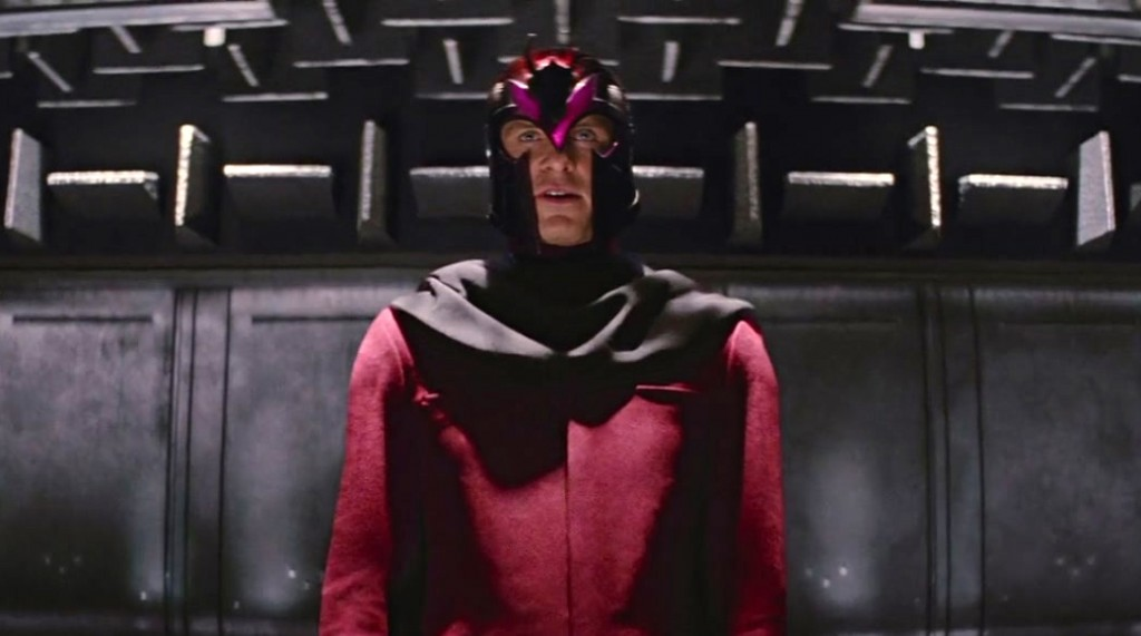 magneto-first-class-red