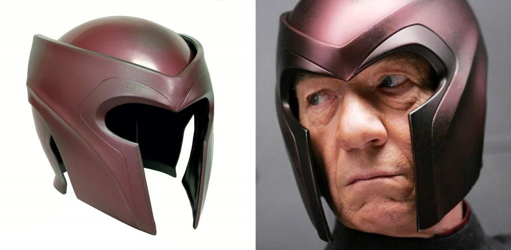 magneto-mckellen-helmet
