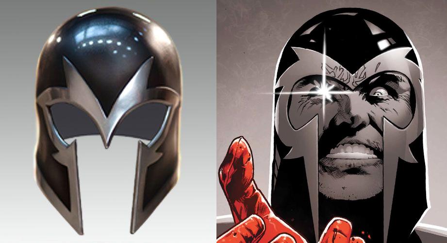 magneto-first-class-helmet