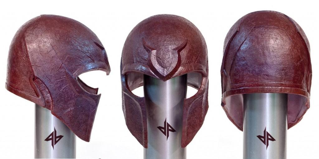 magneto-helmet-dofp