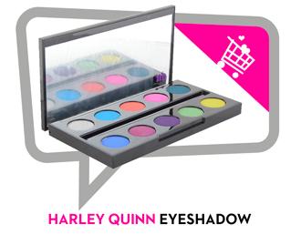 palette-harley-quinn