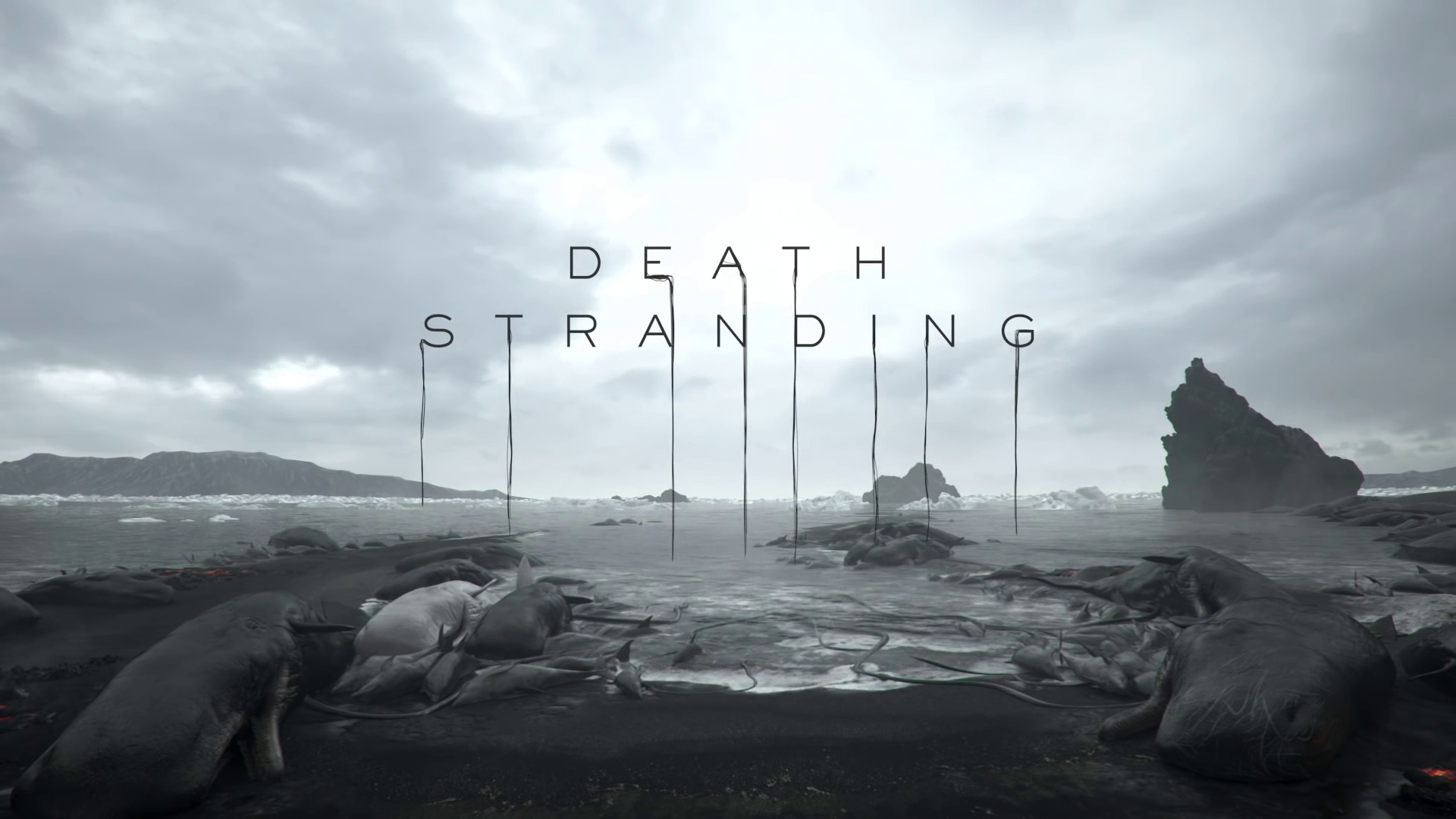 death_stranding_kojima_productions_2017_109966_1920x1080