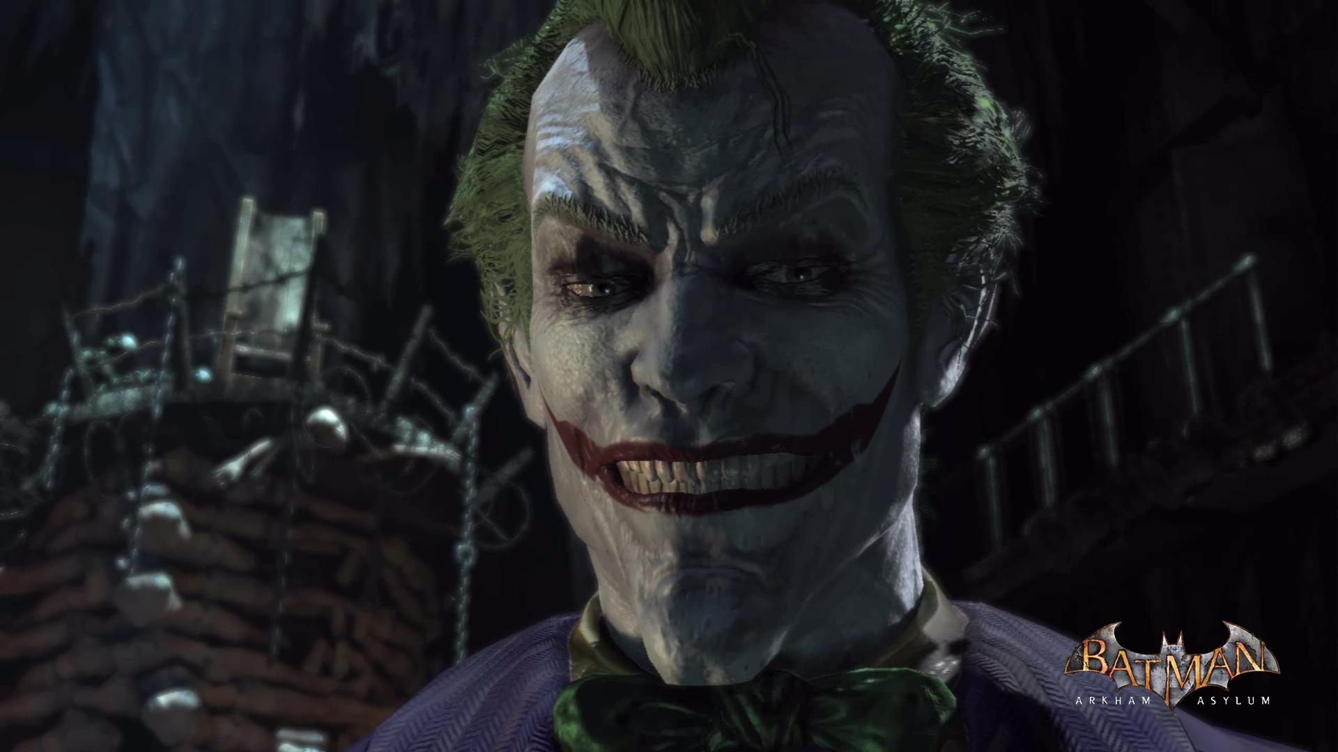2posto-cattivo-Joker