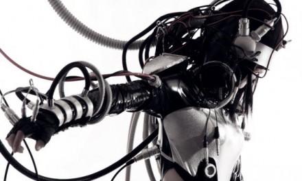L'ABC del Cosplayer: Originali e Crossover/Alternativi – Il Cyberpunk