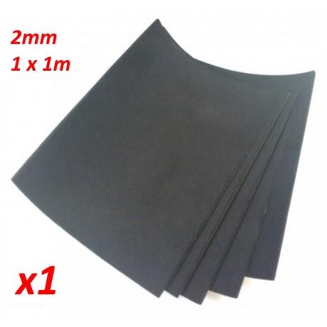 mousse-eva-densite-45kg-m3-2mm-format-l