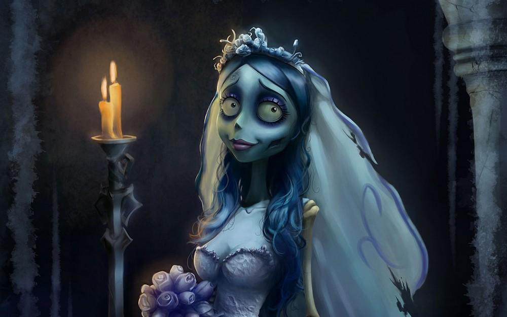 sposa-cadavere