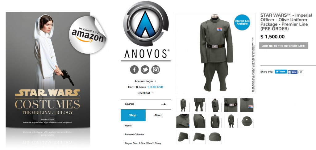 amazon-book-anovos