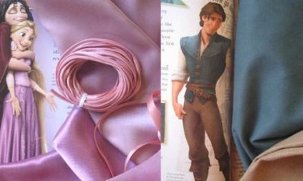 Tessuti cosplay: quando e dove trovarli