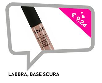 labbra-base-scura2