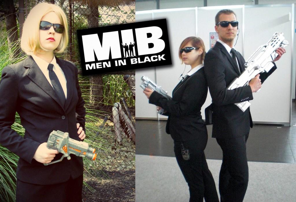 mib-cosplay
