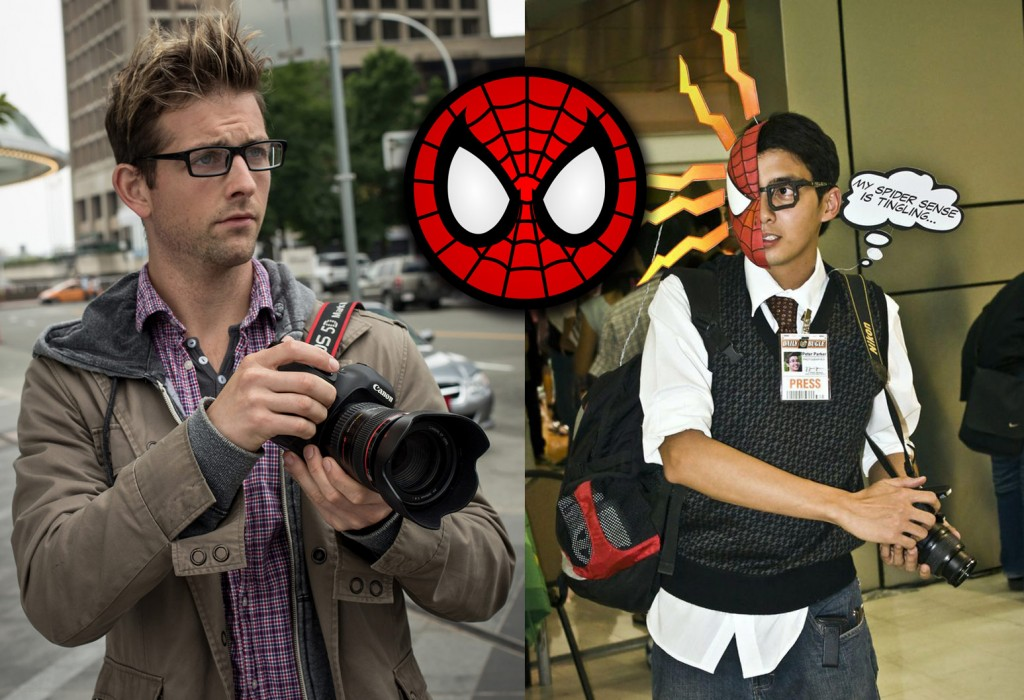 peter-parker-cosplay