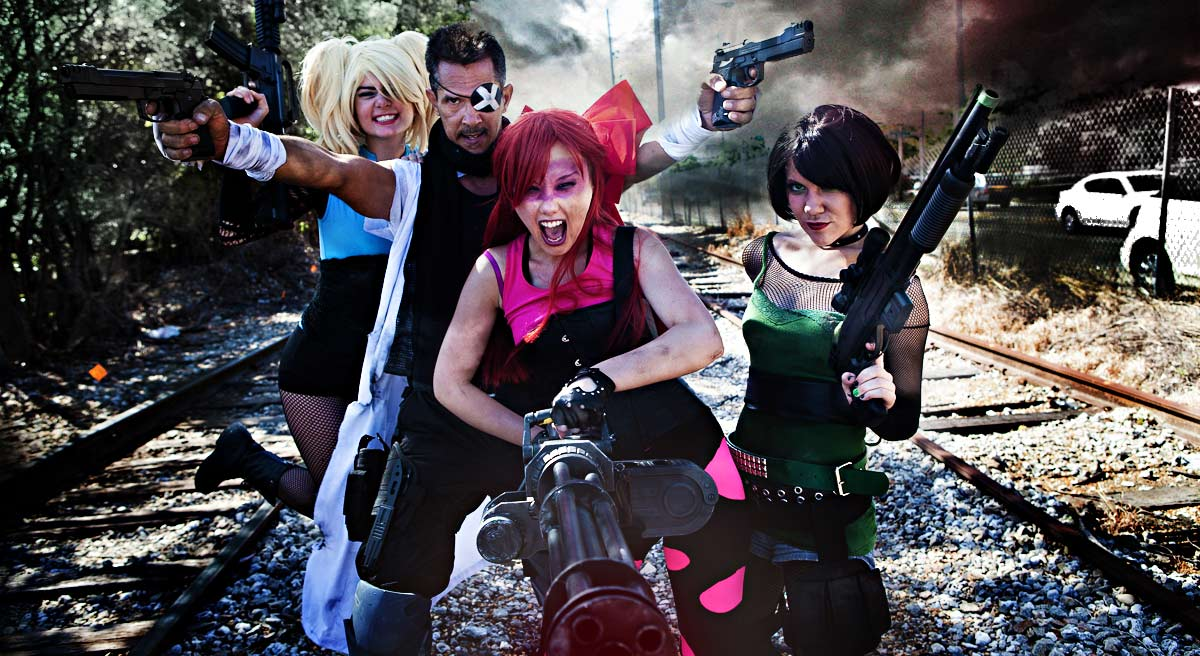powerpuff_girls_cosplay superchicche