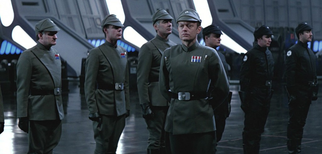 imperial_officers Star Wars