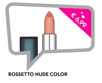 rossetto-nude