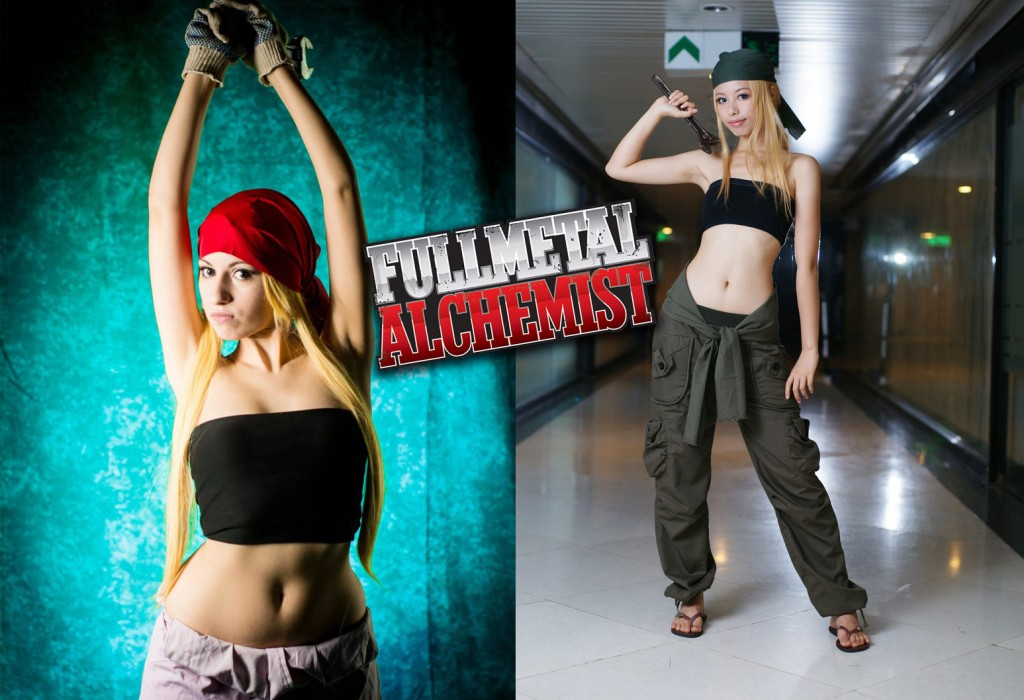 winry-rockbell-cosplay