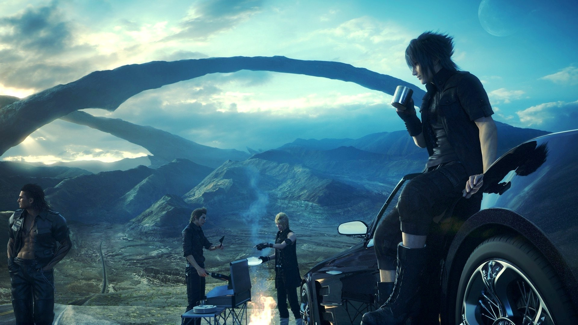 1481027444_final-fantasy-xv-header