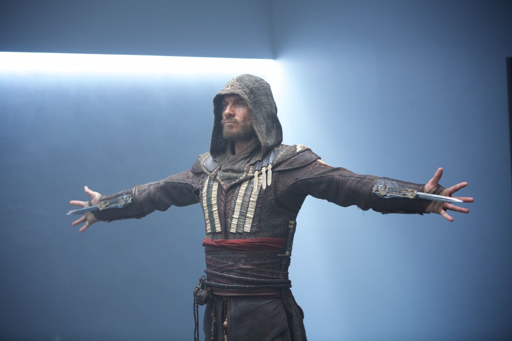 costumi-aguilar-assassins-creed-the-movie