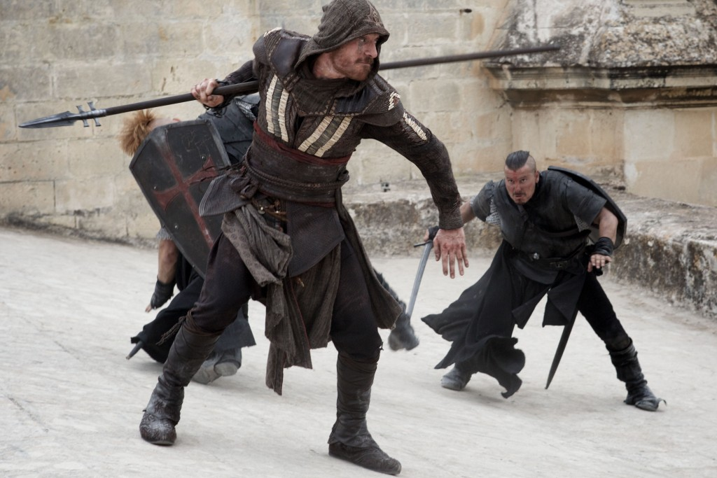 assassin's-creed-fassbender-3