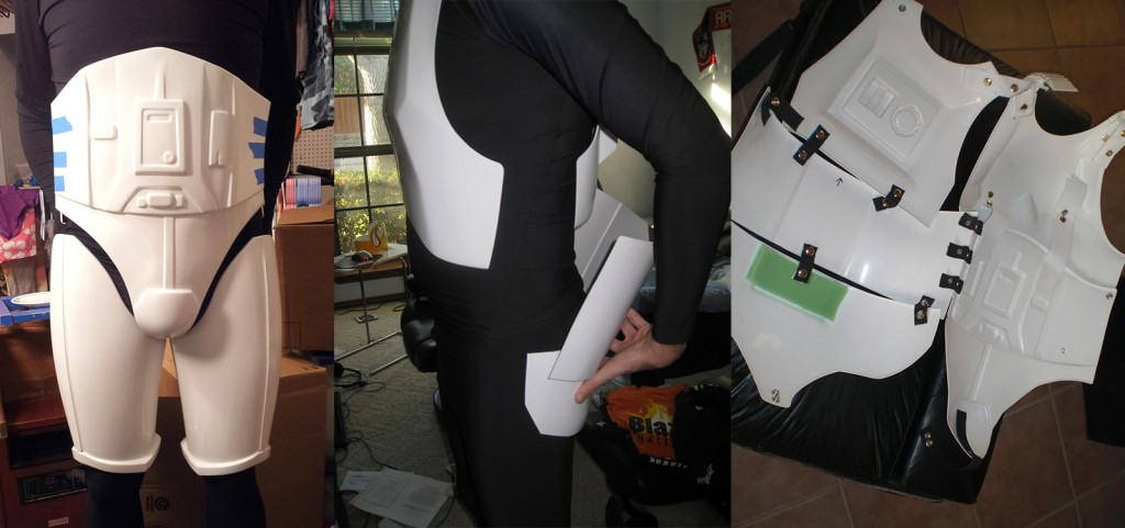 stromtrooper-armor-assembly